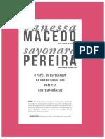 O papel do espectador na dramaturgia das práticas contemporâneas.pdf