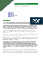 FUTBOL  PRACTICO.docx