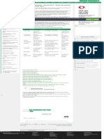 Difference between Structured, Semi-structured and Unstructured data - GeeksforGeeks.pdf