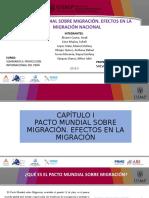 EXPOSICION-DEL-ENSAYO-SEMINARIO-II (1).pptx