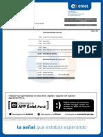 INV270576389.pdf