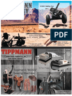 Guns of the Old West – January 2020.pdf