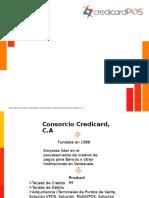 Formato de presentación - CredicardPOS (2)