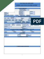 Ficha técnica Soluciones Tecnológicas