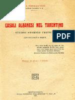 Coco-CasaliAlbanesinelTarentino (1).pdf