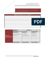 MM-1703CAP12051-1401313-POE-001