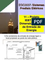 AULA-PROJETO-ELÉTRICO.pdf