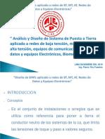 SPAT 2019 DICIEMBRE AEP (2)