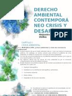 DERECHO-AMBIENTAL-CONTEMPORÁNEO-CRISIS-Y-DESAFÍOS-Alejandro-Lamadrid-Ubillús