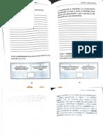 Digitalização 18 de jan de 2020 (1).pdf