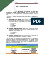 condicionfisica1eso-151027223736-lva1-app6891.pdf