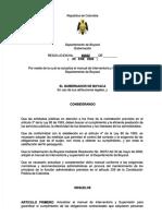 [PDF] Manual-Interventoria-y-Supervision Gobernacion Boyacá_compress