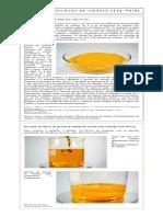 ammonium picrate sintese.pdf