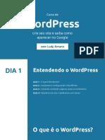 Curso_WordPress_EduK_atualizado.pdf