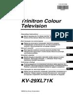 fd_trinitron_kv29xl71k.pdf