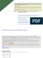 concepto de matriz y clasificacion.docx