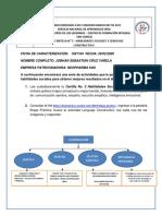 Guia Cartilla No 2 Habilidades Sociales.pdf fo.pdf