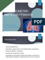 2017-01-24espirometria-170205184733-convertido.pptx