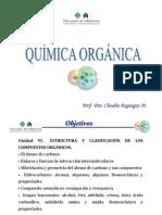 11_QUIMICA_ORGANICA