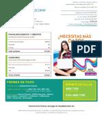 Estado_de_Cuenta501232035987