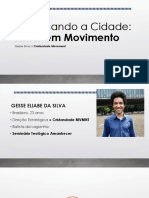 Alcançando Rio.pdf