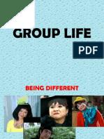 3_4 GROUP LIFE