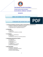 temario_evaluacion_general_privada_2012.pdf