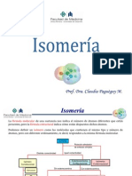 13_ISOMERIA