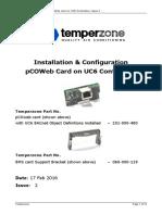 UC6_BACnet_Communications_using_pCOweb_v2