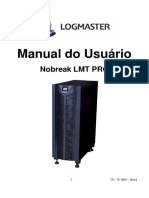 21.19.002 Manual LMT PRO REV3.pdf