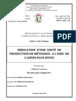 SIMULATION D'UNE UNITÉ DE.pdf