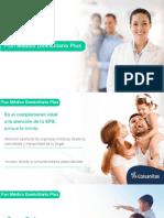 Presentación PMD Colsanitas..pptx