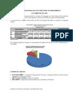 EJEC PPTAL POR F F AL II TRIM 2018.docx