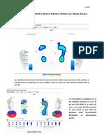 ANALISIS PODOMETRIA.pdf