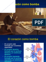 corazon clase.ppt