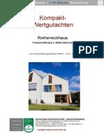 IV_Trautenwolfstrasse6_80802_Muenchen_3379_Kompakt-Wertgutachten_20200129.pdf