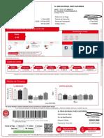 Factura_202002_1.13732934_C58.pdf