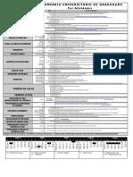 calendario_atividade_1_2020.pdf