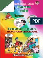 EDUCACION FINANCIERA RADIO.pdf