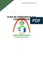 PLAN DE CONTINGENCIA- KARLA (1).docx