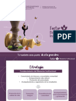 factor-09