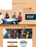factor-07