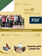 factor-10.pdf