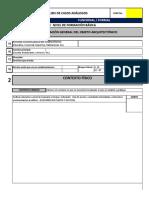 326199408-Ficha-de-Casos-Analogos.pdf
