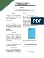 Informe de Caída Libre-2.docx