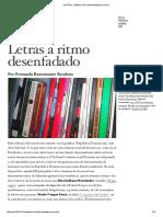 A_ritmo_desenfadado_narrativa_dominican