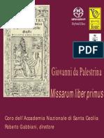 Gabbiani-P01c[Fone-SACD].pdf