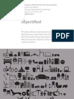 Lezione 00 - Booklet Presentazione