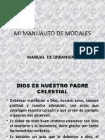 MI MANUALITO DE MODALES.pptx