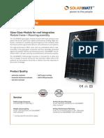 data-sheet-60m-easy-in-style-en.pdf